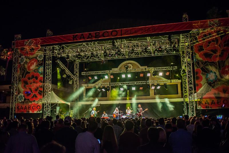 kaaboo del mar festival 3