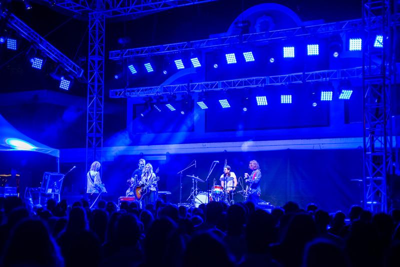 kaaboo del mar festival 4