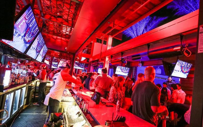 the district nightclub 5