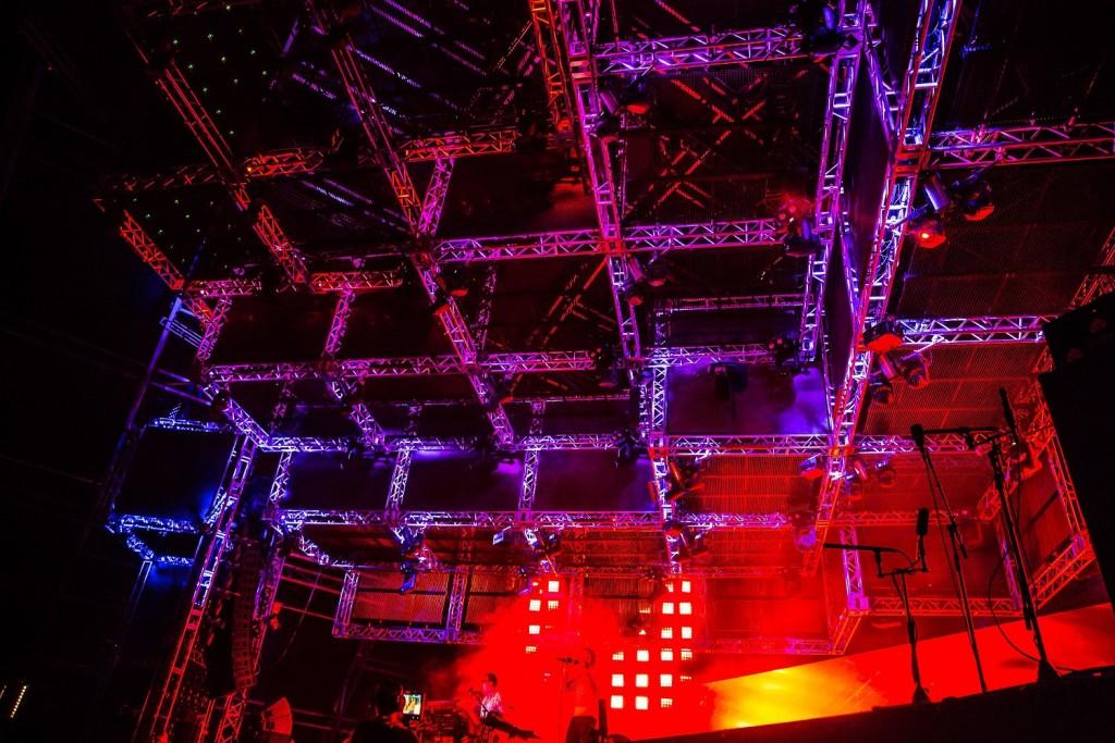 coachella festival 2016 2
