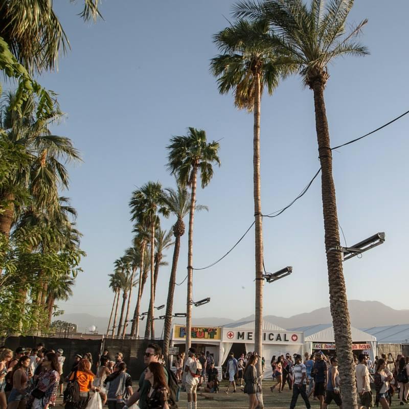 coachella festival 2016 7