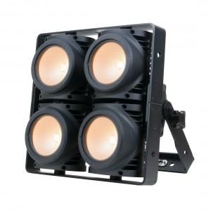 elation-dtw-blinder-700-ip-1