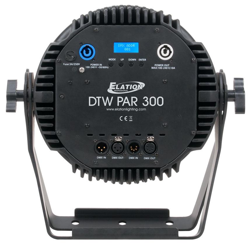 elation-dtw-par-300-6