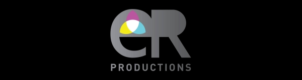 er-productions-logo