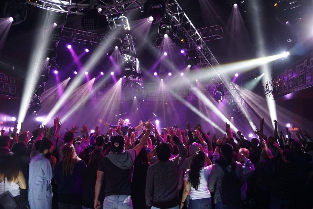 att-audience-network-2