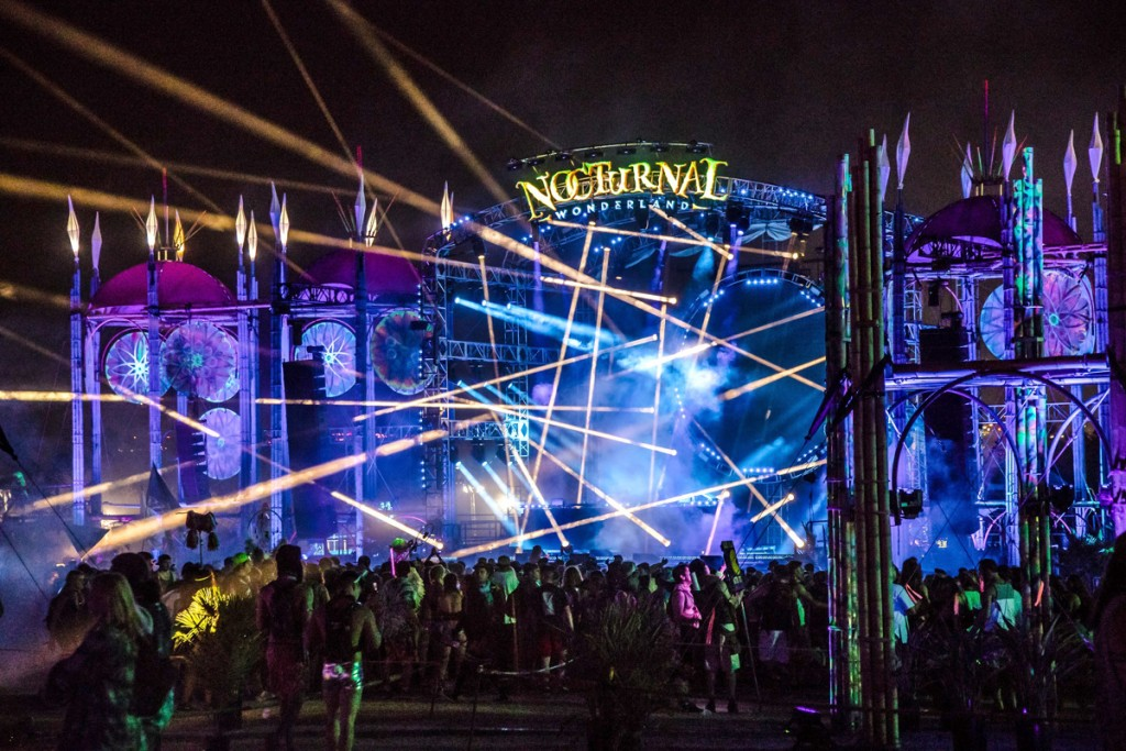 nocturnal-wonderland-2016-3