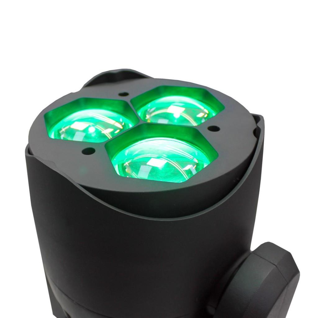 elation-rayzor-360z-5