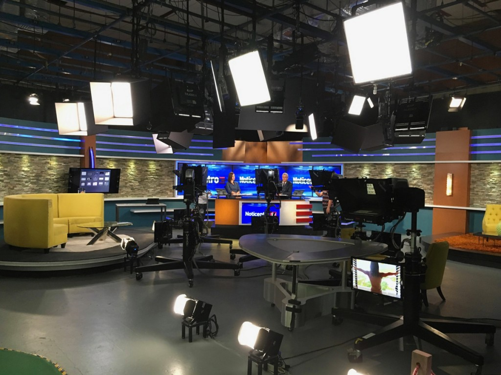 wapa tv studios 2
