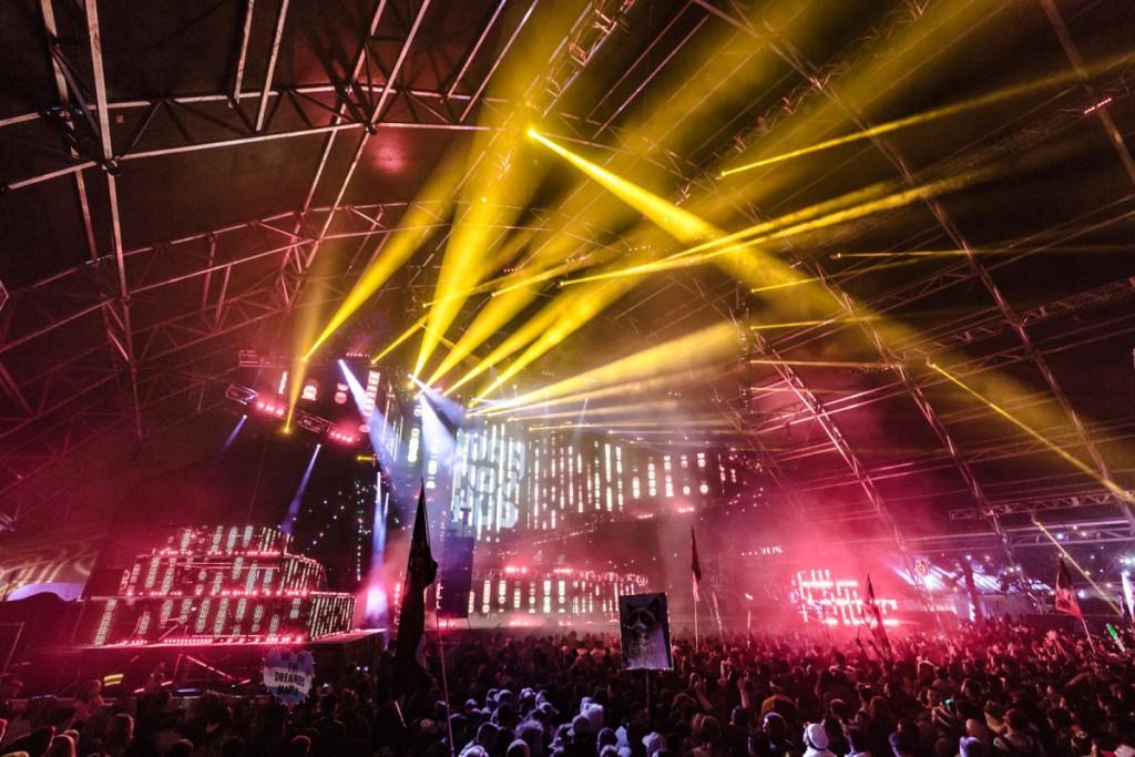 insomniac music festivals 3