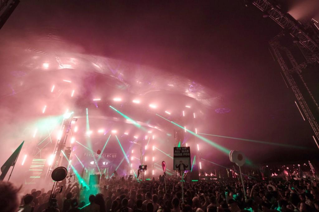insomniac music festivals 4