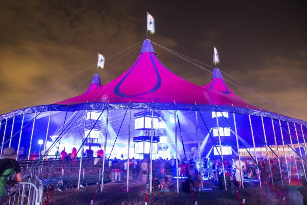 insomniac music festivals 5
