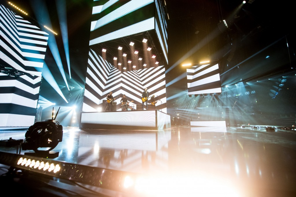 habegger swiss music awards 3