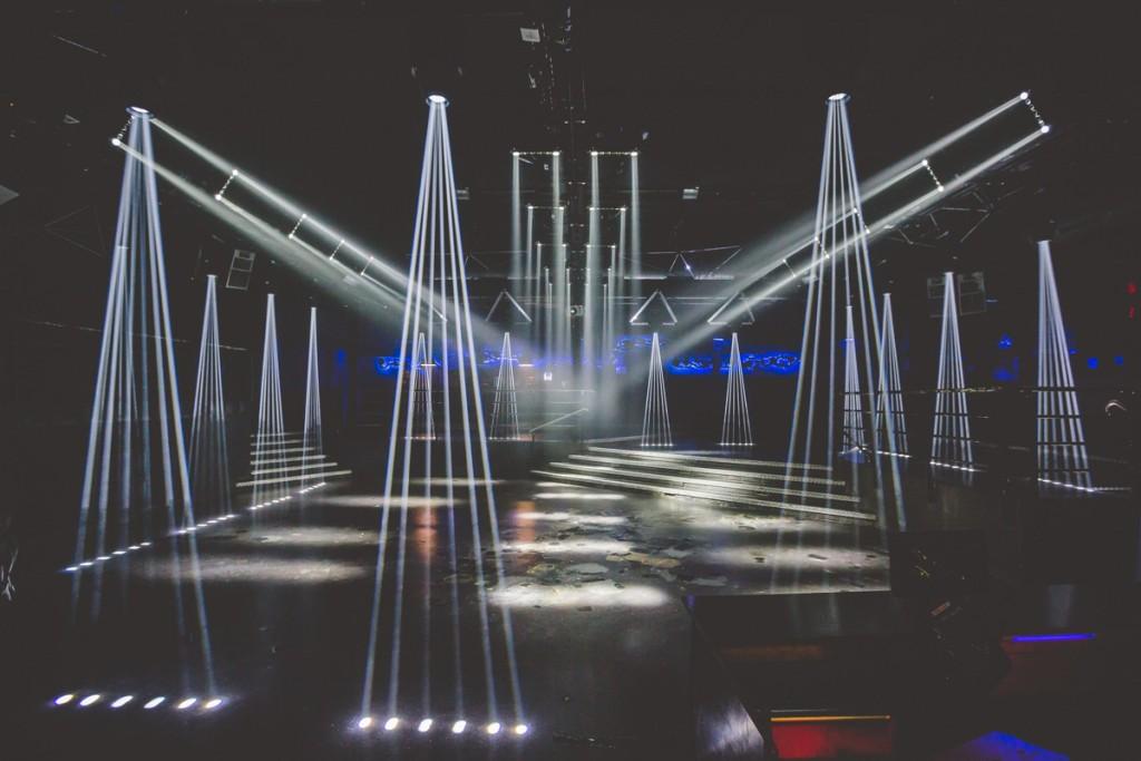 laserframe bootshaus nightclub 1