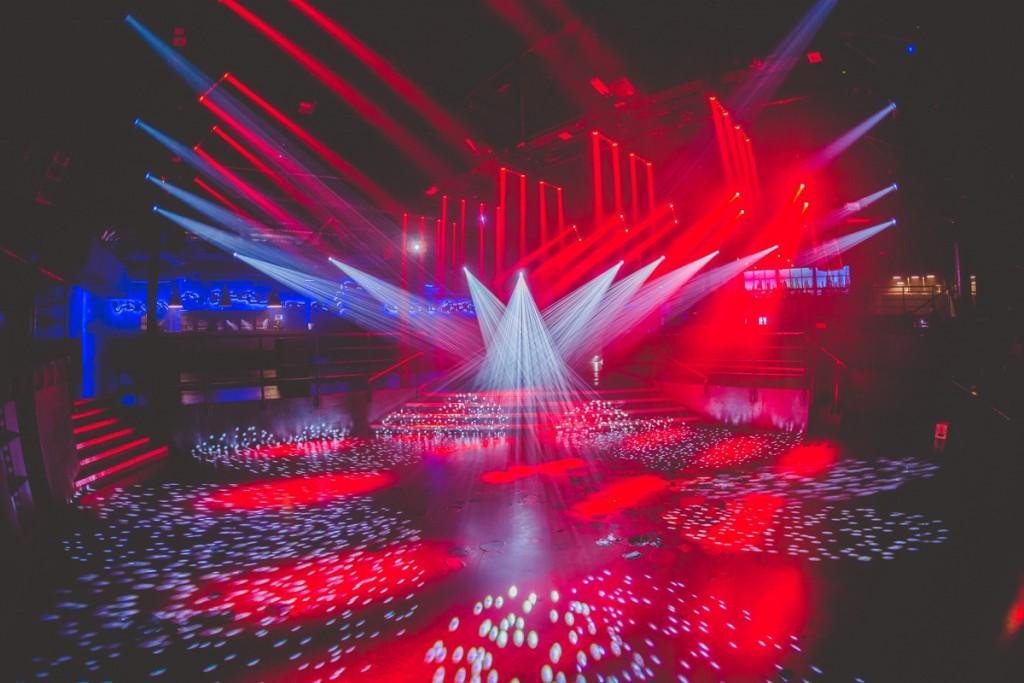 laserframe bootshaus nightclub 2
