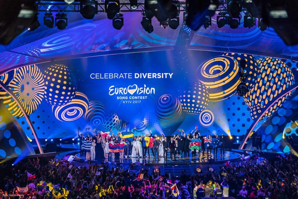 elation eurovision 2017 10