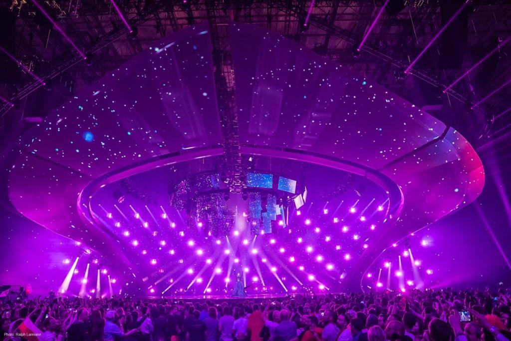 elation eurovision 2017 2
