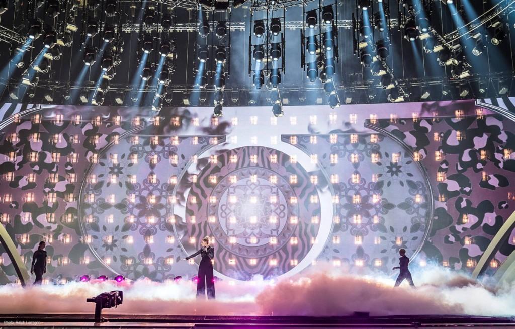 elation eurovision 2017 3