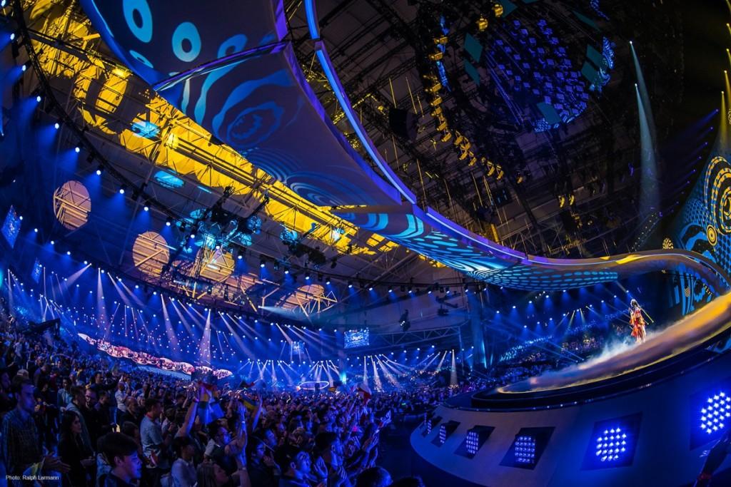 elation eurovision 2017 8