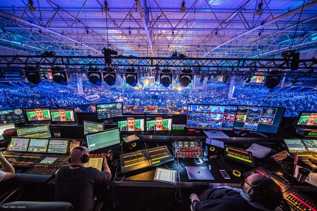 elation eurovision 2017 9