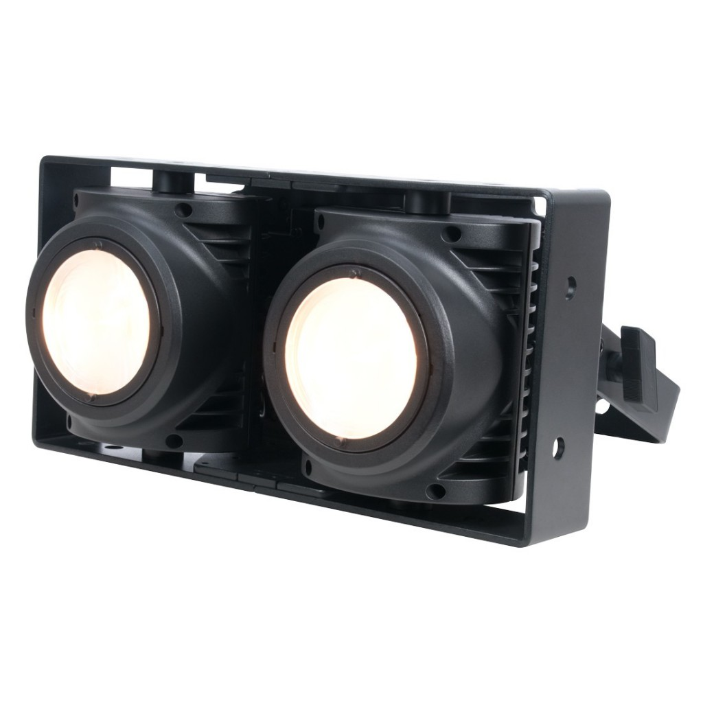 elation dtw blinder 350 ip 3