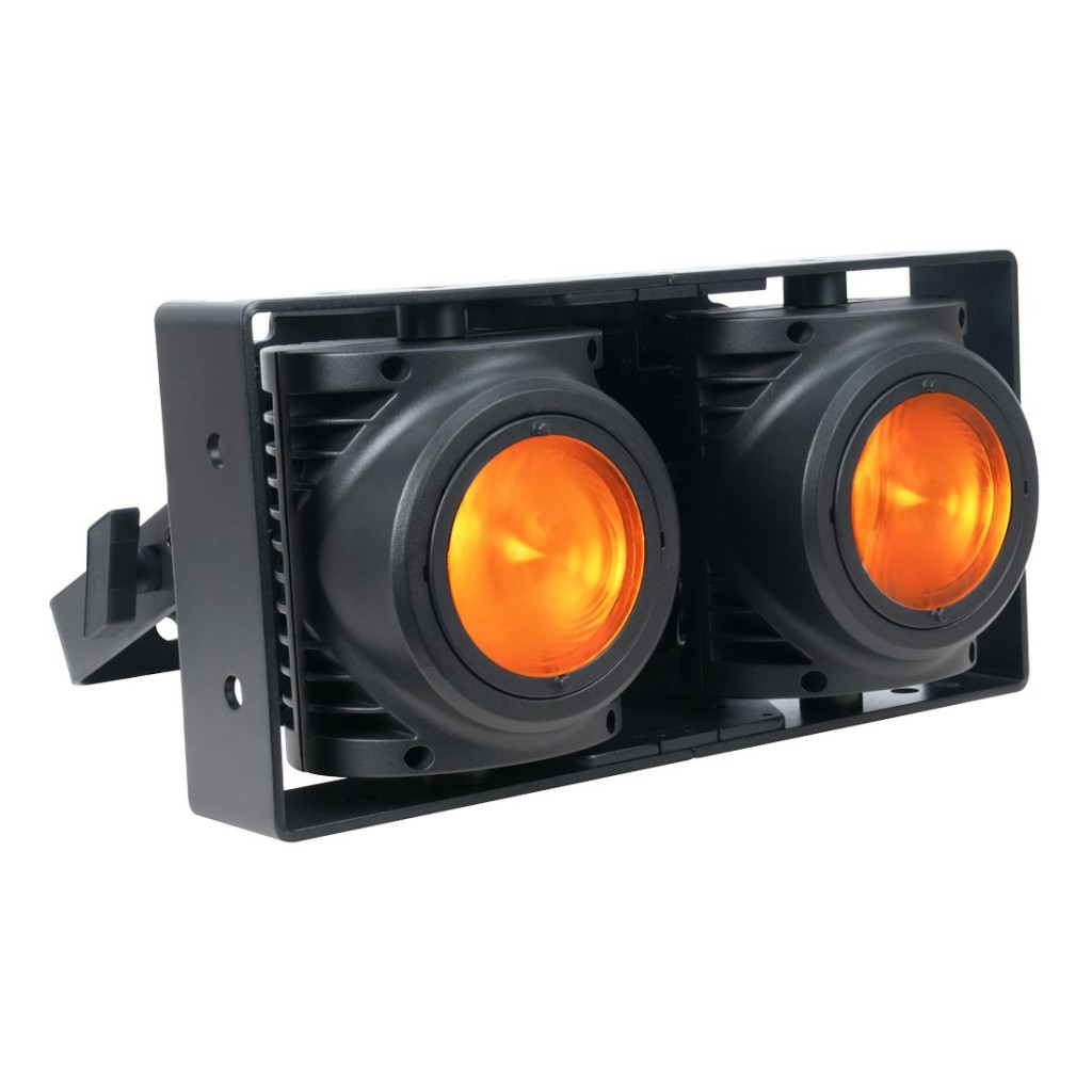 elation dtw blinder 350 ip 4