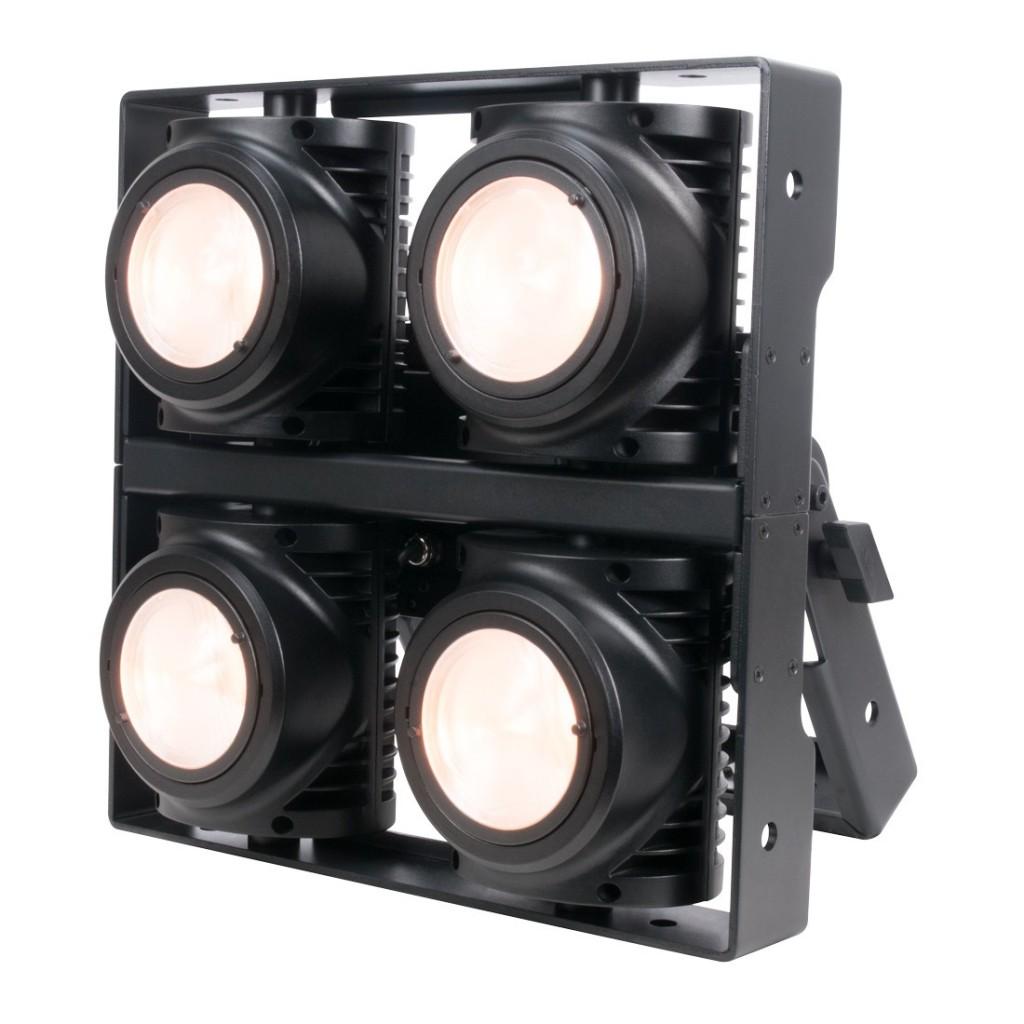 elation dtw blinder 700 ip 3