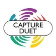 capture 2020 duet 1.1