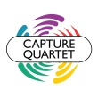 capture 2020 quartet 1.1