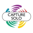 capture 2020 solo 1.1
