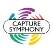 capture 2020 symphony 1.1